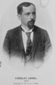 Vaclav Jansa 1896 Wietz.png