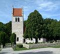 Vaesterhejde-kyrka-Gotland-S.jpg