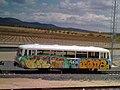 Vagón grafiti - panoramio.jpg