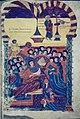 Valcavado Beatus f. 204v - Belshazzar.jpg