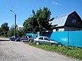 Valday, Novgorod Oblast, Russia - panoramio (1160).jpg