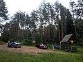 Valdaysky District, Novgorod Oblast, Russia - panoramio (387).jpg