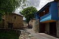 Valdesamario 07 pueblo by-dpc.jpg