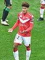 Valenciennes FC - RC Lens (10-11-2018) 60.jpg