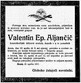 Valentin Aljancic osmrtnica.jpg