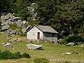 Vallée du Marcadau 102.JPG