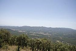 Vall d'Aro.jpg