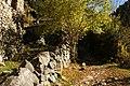 Vall del Madriu-Perafita-Claror - 16.jpg