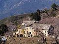 Valle-di-Rostino ruines à Grate.jpg