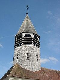 Vallentigny (3).jpg