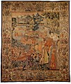 Valois tapestry - entertainments at Fontainebleau.jpg