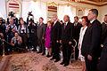 Valsts prezidenta inaugurācijas pasākumi Saeimā (5914435621).jpg