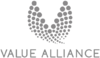Logo der Value Alliance