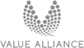 Value Alliance Logo.png