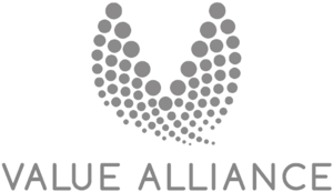 Value Alliance - Image: Value Alliance Logo