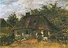Van Gogh - Bauernhaus und Frau mit Ziege.jpeg