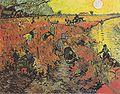 Van Gogh - Der rote Weinberg.jpeg