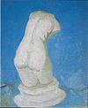 Van Gogh - Gipstorso (weiblich) in Rückenansicht.jpeg