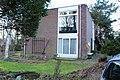 Van der Dussenweg 14 - Delft 05.jpg