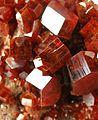 Vanadinite-250234.jpg