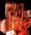 Vanadinite-v0917c.jpg