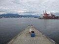 Vancouver Convention Centre, British Columbia (470086) (9444237350).jpg