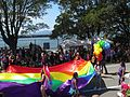 Vancouver Pride 2016 - 58.jpg