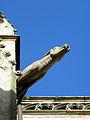 Vannes (56) Cathédrale Saint-Pierre Façade sud 02.JPG