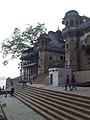 Varanasi (8748086374).jpg