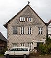 VarenholzerStr31-56.jpg