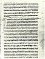 Varro, De lingua Latina, Florence, BML, Plut. 51.10.jpg