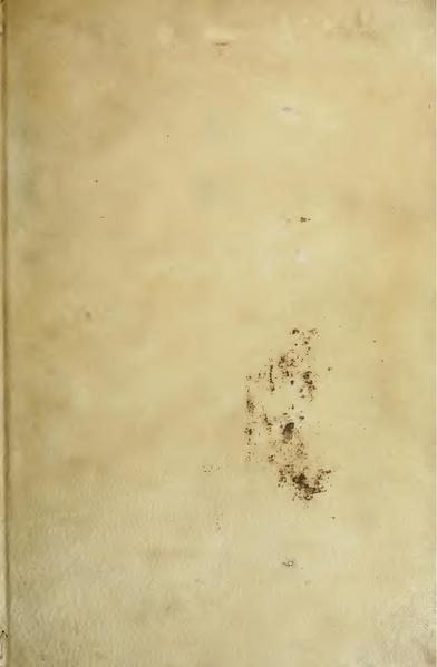 File:Vasari - Le vite de' piu eccellenti pittori, scultori, et architettori (1568).pdf