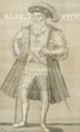 Vasco da Gama, 1655.png