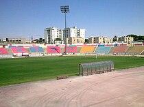 Vasermil Stadium24.jpg