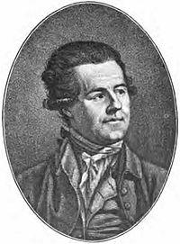 Петров, Василий Петрович (поэт) — Википедия