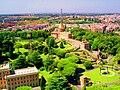 Vatican Gardens 7.jpg
