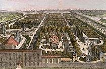 Vauxhall Gardens by Samuel Wale c1751.jpg