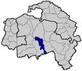 VdM-Valenton.png