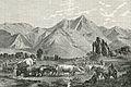 Veduta generale dei monti marmiferi di Carrara.jpg