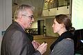 Veel gesprekken tijdens nieuwjaarsreceptie Spijkenisse.jpg