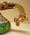 Veena Saraswati (Musées de Dahlem Berlin) (3042092768).jpg
