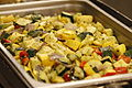 Vegetable side dish.jpg