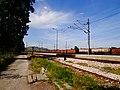 Veles, Macedonia (FYROM) - panoramio (52).jpg