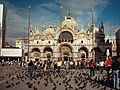 Venedig Markusdom 6.JPG