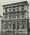 Venezia Palazzo Grimani.jpg