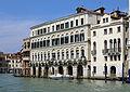 Venezia Palazzo Moro Lin R01.jpg