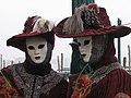Venezia carnevale 8.jpg