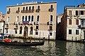 Venice in May 2017 (97).jpg