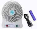 Ventilatore USB (1).png