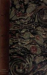 Émile Verhaeren: Poèmes